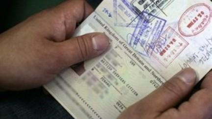 passport-302x252